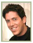 Dr. Rob Streisfeld