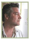 Robert Craymer