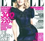 cover_Elle