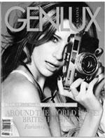cover_Genelux