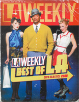 cover_LAWeekly