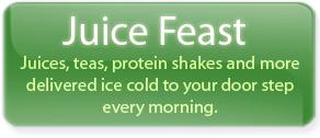 juicefeastBtn