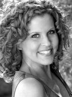 Dr. Elaine Wilkes