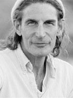 Dr. Gabriel Cousens, MD