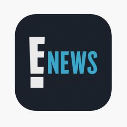 E News!